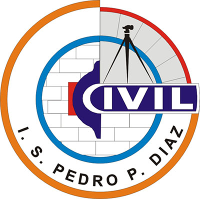 Logo Civil